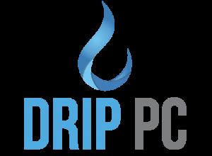 drip_pc